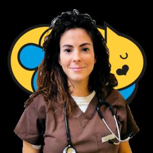 Dott. Giulia Tedeschi